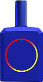 Histoires de Parfums This Is Not A Blue Bottle 1/.3 Eau de Parfum Spray 120ml
