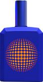 Histoires de Parfums This Is Not A Blue Bottle 1/.6 Eau de Parfum Spray 120ml