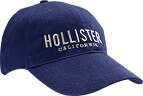 Hollister Navy Cap