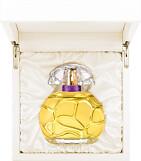 Houbigant Quelques Fleurs Royale Extrait de Parfum Spray 100ml in Box