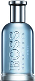 HUGO BOSS BOSS Bottled Tonic Eau de Toilette Spray 100ml