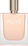 HUGO BOSS Boss Alive Eau de Parfum Spray 50ml