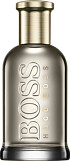 HUGO BOSS BOSS Bottled Eau de Parfum Spray 100ml