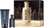 HUGO BOSS BOSS Bottled Infinite Eau de Parfum Spray 50ml Gift Set