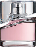 HUGO BOSS BOSS Femme Eau de Parfum Spray 50ml