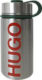 HUGO BOSS Thermal Bottle 350ml