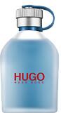 HUGO BOSS HUGO Now Eau de Toilette Spray 125ml