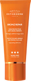Institut Esthederm Bronz Repair Protective Anti-Wrinkle and Firming Face Care - Strong Sun 50ml
