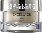 Institut Esthederm Excellage Cream 50ml