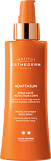 Institut Esthederm Adaptasun Protective Milky Body Spray - Moderate Sun 150ml