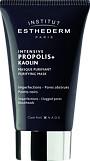 Institut Esthederm Intensive Propolis+ Kaolin Purifying Mask 75ml