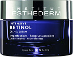 Institut Esthederm Intensive Retinol Cream 50m
