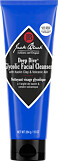 Jack Black Deep Dive Glycolic Facial Cleanser 284g
