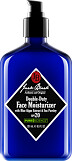 Jack Black Double-Duty Face Moisturizer SPF20 251ml