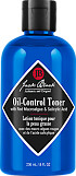 Jack Black Oil Control Toner 236ml