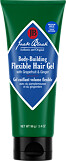 Jack Black Body-Building Flexible Hair Gel 96g