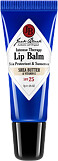 Jack Black Intense Therapy Lip Balm with Shea Butter & Vitamin E SPF25 7g