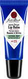 Jack Black Intense Therapy Lip Balm with Natural Mint