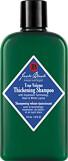 Jack Black Pure Science True Volume Thickening Shampoo