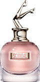 Jean Paul Gaultier Scandal Eau de Parfum Spray 80ml