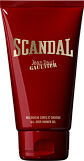 Jean Paul Gaultier Scandal Pour Homme All-Over Shower Gel 150ml