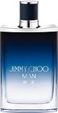 Jimmy Choo Man Blue Eau de Toilette Spray 100ml