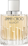 Jimmy Choo Illicit Eau de Parfum Spray 100ml