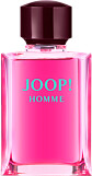 Joop! Homme Eau de Toilette Spray 125ml