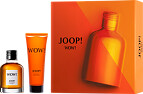 Joop WOW! Eau de Toilette Spray 60ml Gift Set