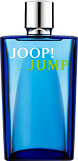 Joop! Jump Eau de Toilette Spray 100ml