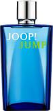 Joop! Jump Eau de Toilette Spray 100ml