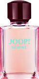 Joop Homme Deodorant Spray 75ml