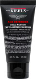 Kiehl's Age Defender Exfoliating Cleanser 75ml