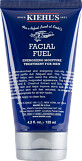 Kiehl's Facial Fuel Energizing Moisture Treatment for Men
