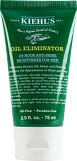 Kiehl's Oil Eliminator 24-Hour Anti-Shine Moisturiser For Men 75ml