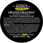 Kiehl's Stylist Series Creative Cream Wax 50g