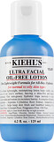 Kiehl's Ultra Facial Oil-Free Lotion 125ml