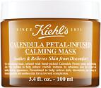 Kiehl's Calendula Petal-Infused Skin-Calming Masque 100ml