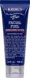 Kiehl's Facial Fuel Energizing Scrub 100ml