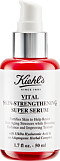 Kiehl's Vital Skin-Strengthening Super Serum 50ml