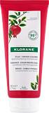 Klorane Pomegranate Color Enhancing Conditioner 200ml