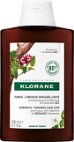 Klorane Quinine Strength, Thinning Hair, Loss Shampoo 200ml