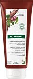Klorane Quinine Conditioner for Thinning Hair 200ml