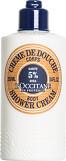 L'Occitane Shea Shower Cream 250ml