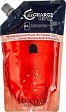 L'Occitane Cherry Blossom Bath & Shower Gel Refill 500ml