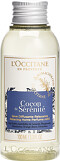 L'Occitane Cocon de Serenite Relaxing Diffuser Refill 100ml