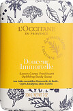 L'Occitane Douceur Immortelle Uplifting Body Soap 200g