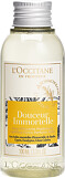 L'Occitane Douceur Immortelle Uplifting Diffuser Refill 100ml