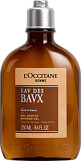 L'Occitane Eau Des Baux Shower Gel 250ml