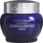 L'Occitane Immortelle Precious Cream 50ml